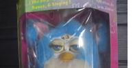 Habby (Furby Fake)