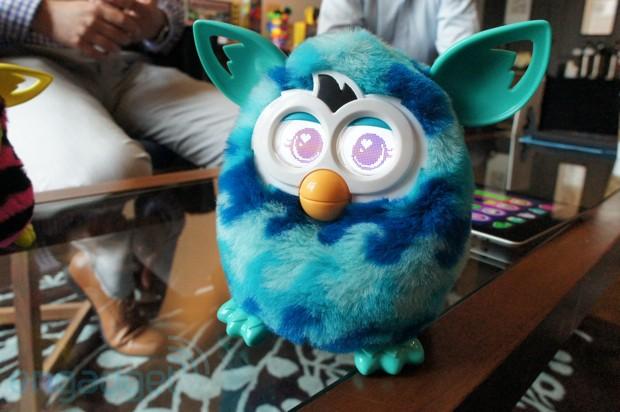 File:FurbyBoom1.jpg