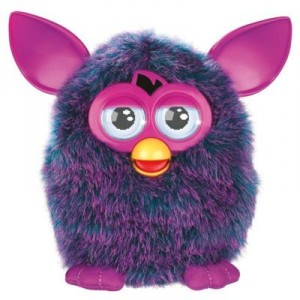 File:Furby+morado.jpg