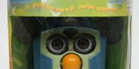 Marzianetto (Furby Fake)