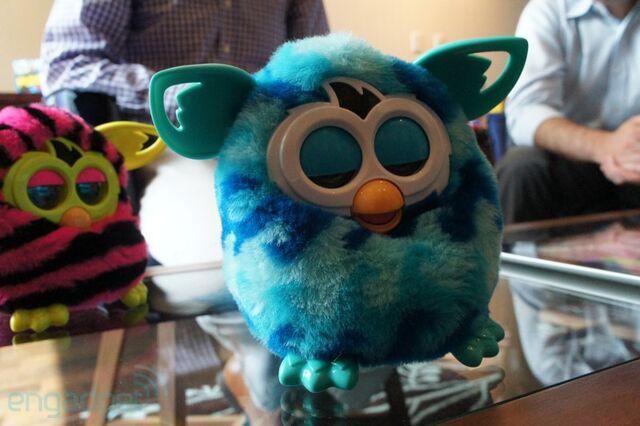 File:Furby-gall2012-03-2919-58-47800.jpg