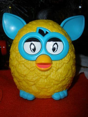 File:Furby mc donald yellow.jpg