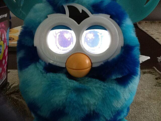 File:Furby boom.jpg