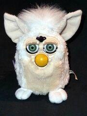 Furby-baby-das-schaeflein