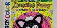 Dancing Furby (Game)