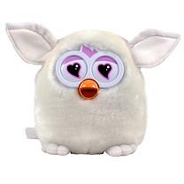 File:Furby-white-14cm-208Wx208H.jpg