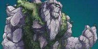 Mountain giant (WoW)