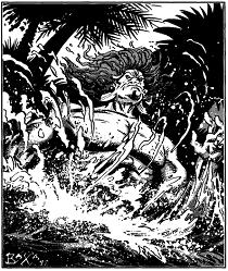 File:ReefGiant.PNG