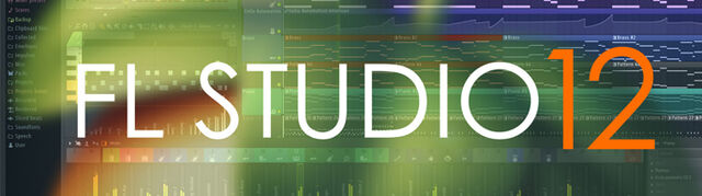 File:FL Studio.jpg