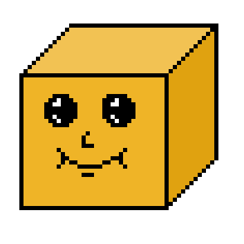 File:ButterBoy.png