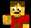CartoonAddict (Minecraft)