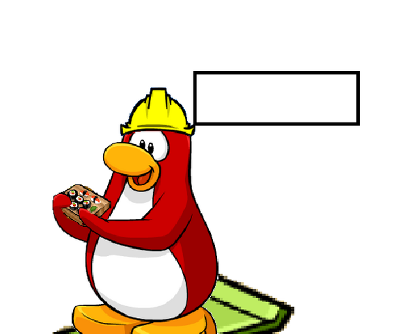 File:Base Club Penguin Randomness.png