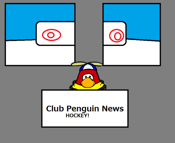 File:CPN Hockey.png