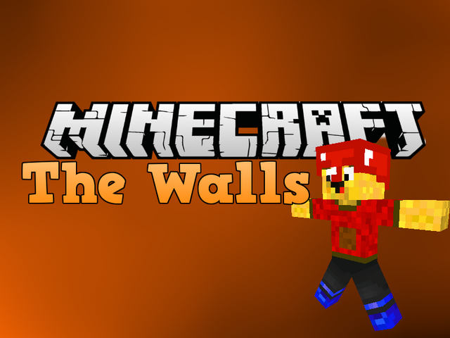 File:The Walls.png