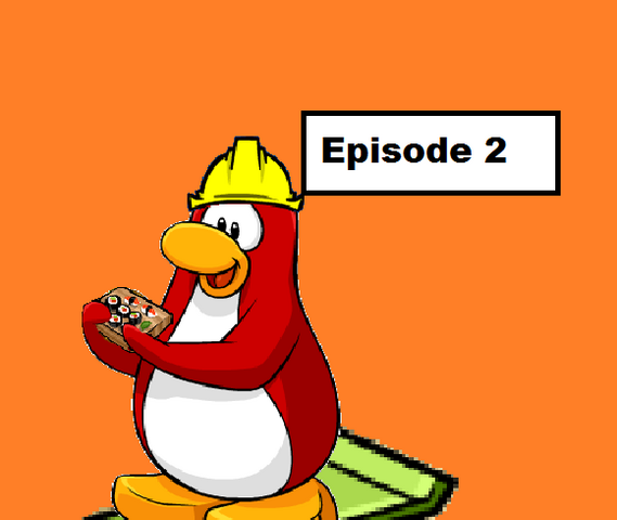 File:Club Penguin Randomness 2.png