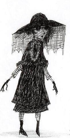 File:Tim Burton Lyndia Art.jpg