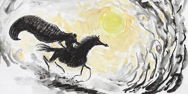 File:Tim Burton Sleepy Hollow Art.jpg