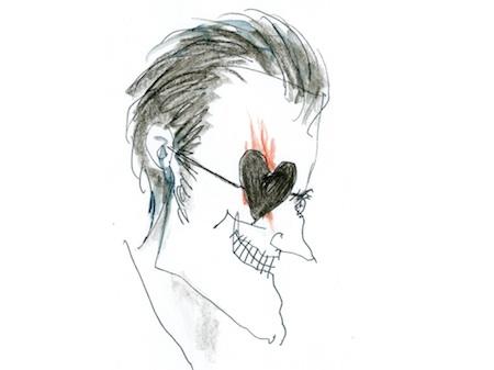 File:Tim Burton The Knave Art.jpg