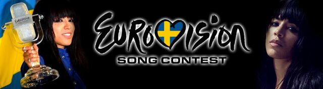 File:EurovisionBanner.jpg