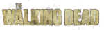 Walkingdeadbanner