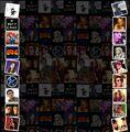Thumbnail for version as of 21:56, November 1, 2012