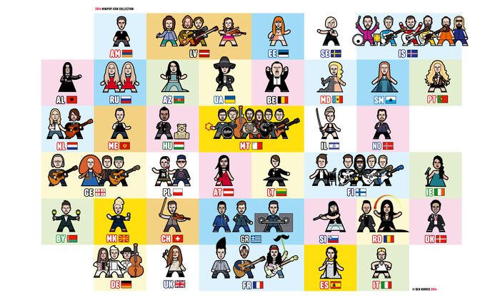Minipop2014