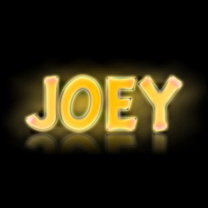 File:Joey13.png