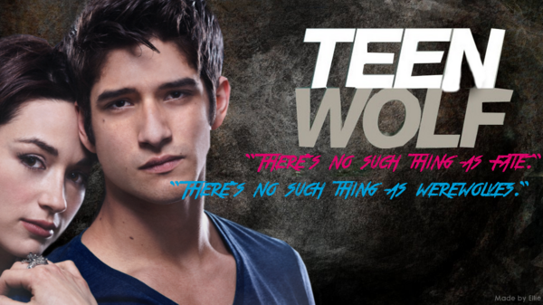 TeenWolfBackground