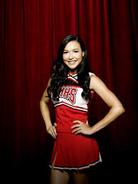 Santana BB