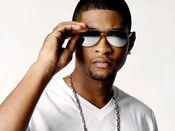 Usher12