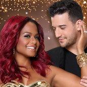 Christina+Mark