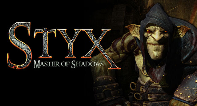 File:Promotional material for Master of Shadows.jpg