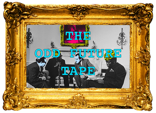 File:Oftape1.png