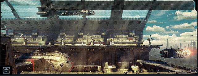 File:Ogame Generic Shipyard.jpg