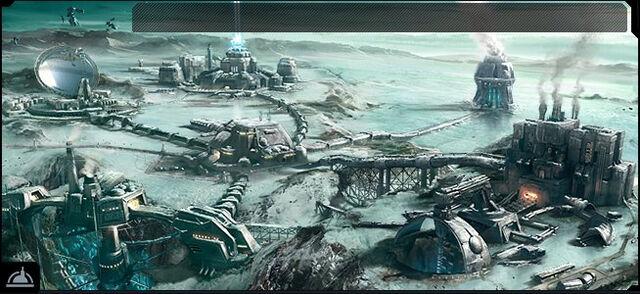 File:Ogame Ice Planet Resources Backdrop.jpg