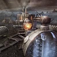 File:Metal Mine.jpg