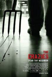 Thecrazies 2010