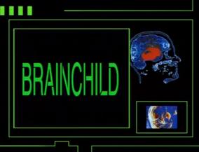 Brainchild5459399