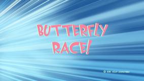 Butterfly Title