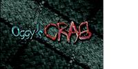 Oggy's Crab
