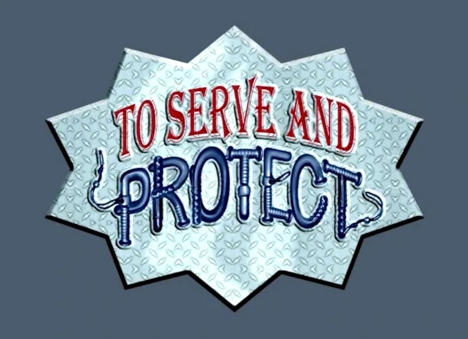 File:To Serve and Protect.PNG