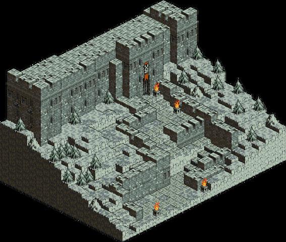 File:Brigantes Castle - South Side.png