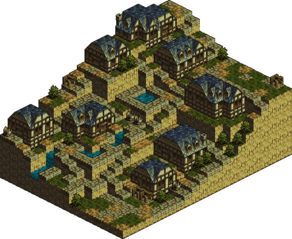 File:Griate City2.png