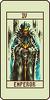 Emperor1a