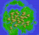 Island Avalon