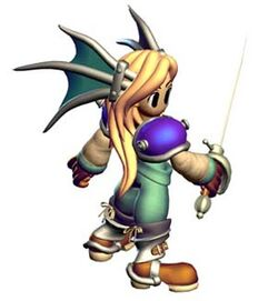 Dragonmaster1