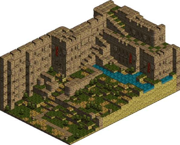 File:Heigm Castle - Courtyard.png