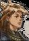 LUCT-DragonTamer