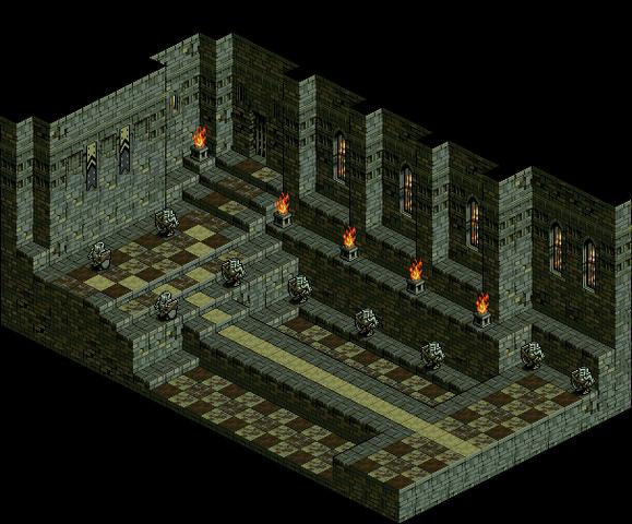 File:Coritani Castle - Hallway.png