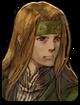 LuCT PSP Warlock Portrait